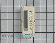 Remote Control - Part # 1514962 Mfg Part # DB93-01364X