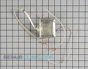 Halogen Lamp - Part # 895155 Mfg Part # 74005773