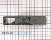 Control  Panel - Part # 1027287 Mfg Part # 8182090