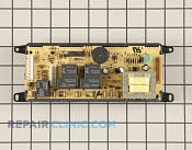 Frigidaire Oven PLEB30S8CCC  need    wiring       diagram    bake