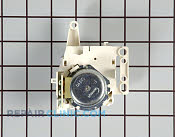 Dispenser Actuator - Part # 3160449 Mfg Part # W10665207