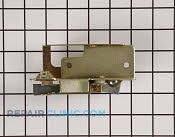 Coin Box Lock - Part # 1049349 Mfg Part # 00415482