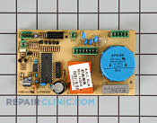 Main Control Board - Part # 962948 Mfg Part # WB02X10894