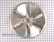 Blower Wheel & Fan Blade - Part # 732688 Mfg Part # 858239