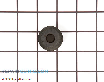 Gasket & Seal 17245-4 Main Product View