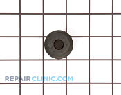 Gasket & Seal - Part # 423989 Mfg Part # 17245-4