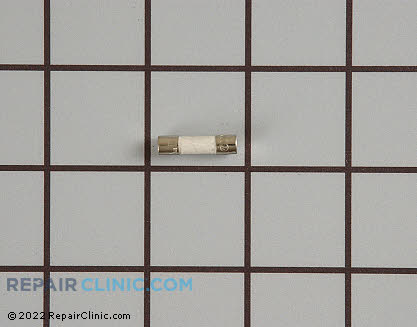 Line Fuse W10121103       Main Product View