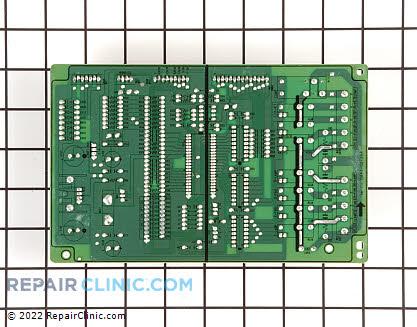 Main Control Board DA41-00128D Main Product View