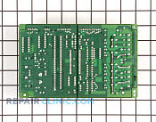 Main Control Board - Part # 1515019 Mfg Part # DA41-00128D