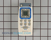 Remote Control - Part # 1056344 Mfg Part # 309902202
