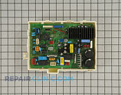 Main Control Board - Part # 1359882 Mfg Part # 6871ER1003E
