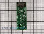Main Control Board - Part # 915984 Mfg Part # R0130666