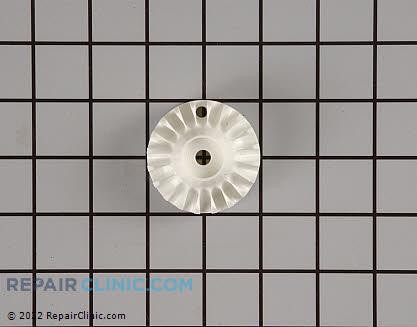 Spray Head 99002422        Main Product View