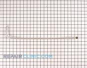 Tube, manifold - Part # 707594 Mfg Part # 7506P092-60