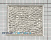 Air Filter - Part # 1021623 Mfg Part # DE63-30011A