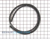 Door Gasket - Part # 833130 Mfg Part # 316239700
