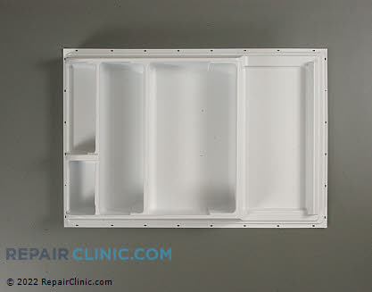 Inner Door Panel 2173725 Main Product View