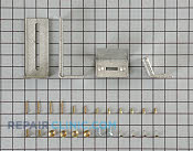 Installation Kit - Part # 788338 Mfg Part # 50110048N001