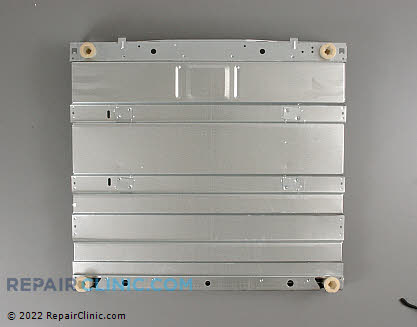 Base Panel WH46X10079 Main Product View