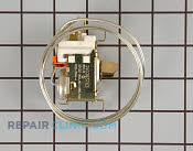Temperature Control Thermostat - Part # 949033 Mfg Part # 240383703