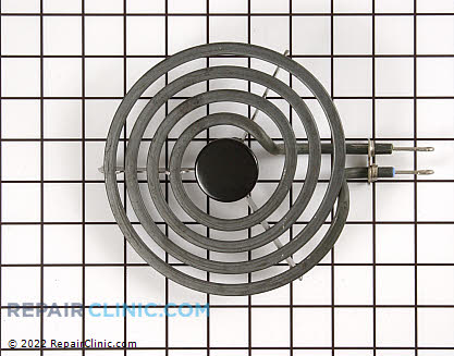Coil Surface Element 82051A Main Product View