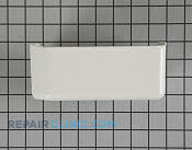 Door Shelf - Part # 686999 Mfg Part # 69606-1