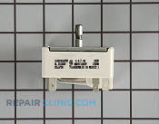 Surface Element Switch - Part # 769696 Mfg Part # WB24T10029