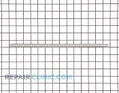 Insulator - Part # 1246904 Mfg Part # Y705155