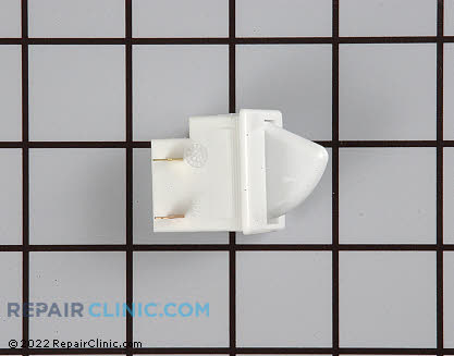 Door Switch 12466104 Main Product View