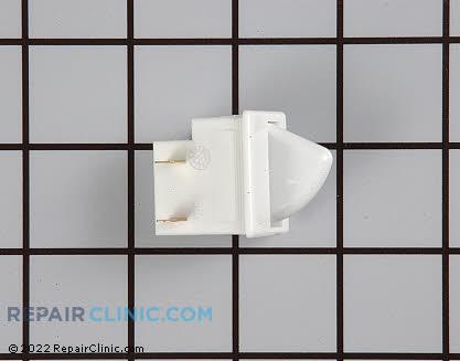 Door Switch 12466104 Main Product View