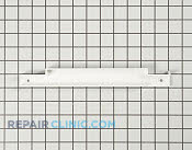 Drawer Slide Rail - Part # 913565 Mfg Part # WR17X10917