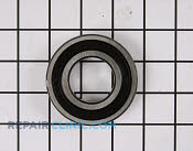 Drum Bearing - Part # 762572 Mfg Part # 33600415