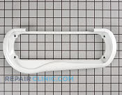 Dispenser Trim - Part # 791029 Mfg Part # 22003273