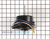 Fan Motor - Part # 772561 Mfg Part # WP94X10045