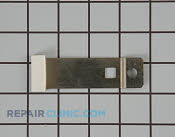 Latch Keeper - Part # 2886269 Mfg Part # WD13X10066