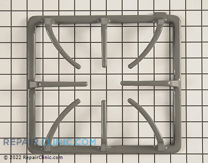 Grate & Griddle 7518P201-60 Main Product View