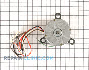 Fan Motor - Part # 289077 Mfg Part # WP94X13