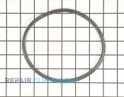 Gasket - Part # 1088463 Mfg Part # WD08X10046