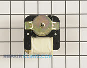 Evaporator Fan Motor - Part # 1195785 Mfg Part # WR60X10214