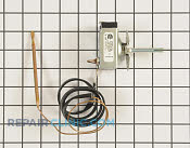 Oven Thermostat - Part # 1237929 Mfg Part # Y0087635