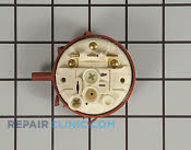 Pressure Switch - Part # 1088582 Mfg Part # WD21X10191