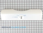 Light  Lens - Part # 913499 Mfg Part # WR17X10801
