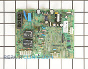 Main Control Board - Part # 1174830 Mfg Part # 2304146