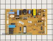 Main Control Board - Part # 1266870 Mfg Part # 6871JB1280P