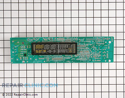 Oven Control Board 4456048         Main Product View