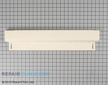 Toe Kick Plate WD27X10088 Main Product View