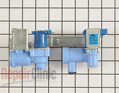 Water-Inlet-Valve-5221JA2006D-00696937.j