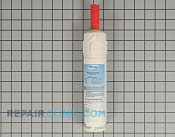 Water Filter - Part # 2030029 Mfg Part # DA29-00012B