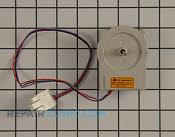 Evaporator-Fan-Motor-4681JK1004A-0069758