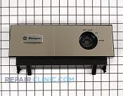 Control  Panel - Part # 963286 Mfg Part # WC33X10004